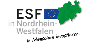 ESF in Nordrhein-Westfalen